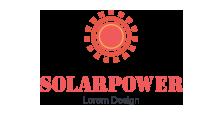 https://deltapower.com.pk/wp-content/uploads/2016/11/partner-b2.png