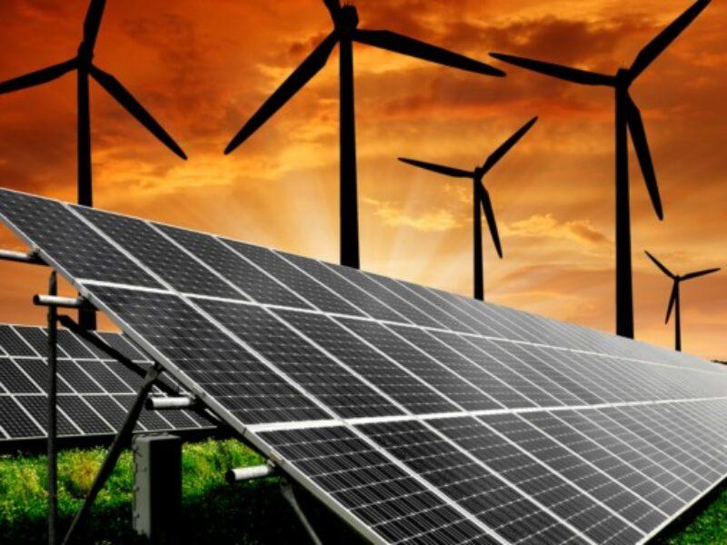https://deltapower.com.pk/wp-content/uploads/2021/06/48-486866_solar-panel-images-hd-800x600.jpg