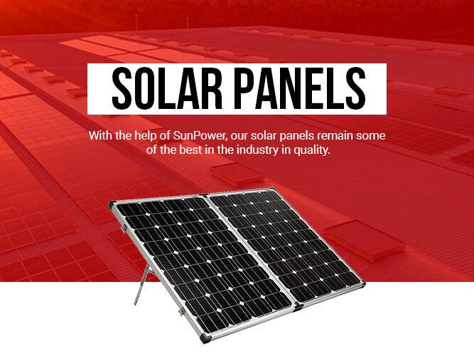 https://deltapower.com.pk/wp-content/uploads/2021/06/Solar-Panles-667x500.jpg