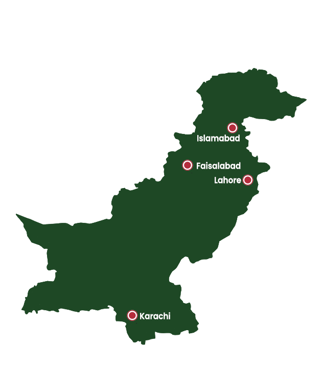 https://deltapower.com.pk/wp-content/uploads/2021/07/MAP-solid-630x720.png