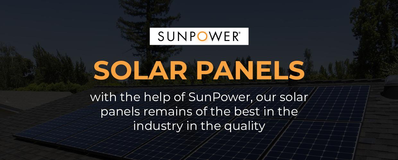 https://deltapower.com.pk/wp-content/uploads/2021/07/Solar-panels-1240-x-500-1240x500.png
