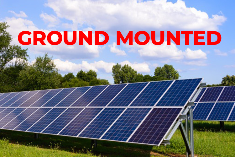 https://deltapower.com.pk/wp-content/uploads/2021/08/Ground-Mounted-750x500.png