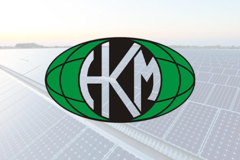 HKM----Industrai