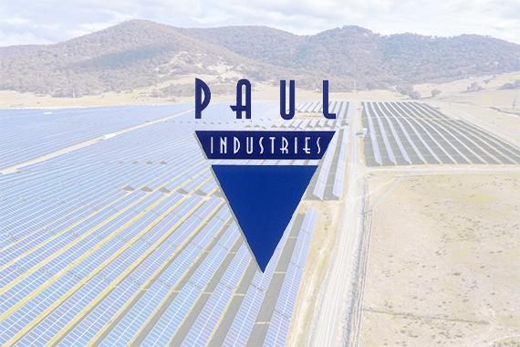 Paul Industries