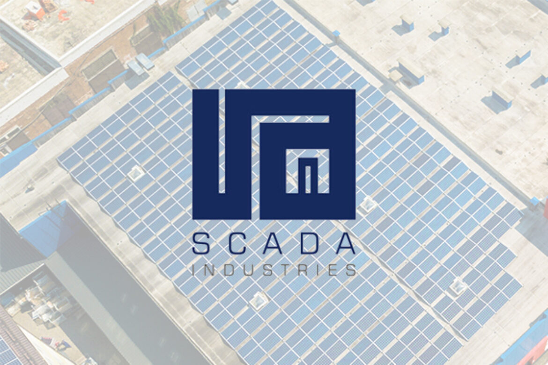 Scada-Industrial