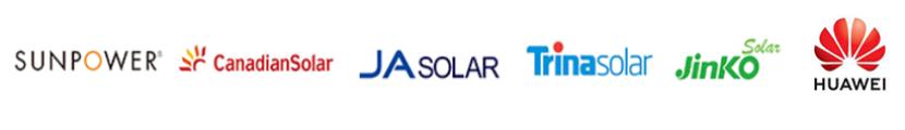 https://deltapower.com.pk/wp-content/uploads/2021/08/Solar-Panels-Logo-848-x-120-830x120.png
